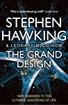 When and how did the universe begin? Why are we here? Is the apparent 'grand design' of our universe evidence for a benevolent creator who set things in motion? Or does science offer another explanation? In The Grand Design, the most recent scientifi...