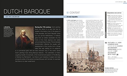 Zoom IMG-3 the illustrated story of art