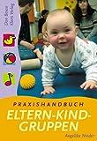 Praxishandbuch Eltern-Kind-Gruppen