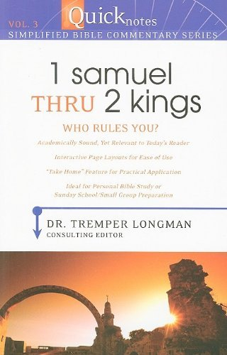 1-samuel-thru-2-kings-who-rules-you-3-quicknotes-simplified-bible-commentary-by-david-guzik-editor-r
