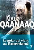 Qaanaaq (Fiction)