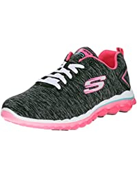 Skechers Damen Skech-Air 2.0 Sweet Life Sneakers