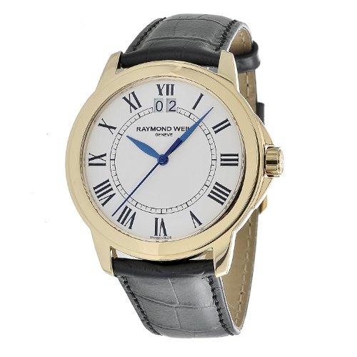 Reloj - Raymond Weil - Para - 5476-P-00300