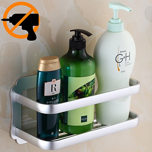 wangel-strong-adhesive-storage-basket-for-bathroom-and-kitchen-patented-glue-3m-self-adhesive-alumin