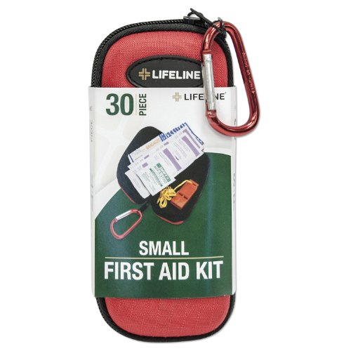 lifeline-eva-medical-first-aid-kit-30-piece-emergency-bag-trauma-survival-camp