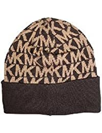 Amazon.in  Michael Kors - Caps   Hats   Accessories  Clothing ... fe8f07f44257