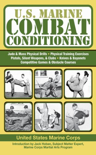 us-marine-combat-conditioning-us-army-survival
