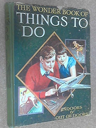 the-wonder-book-of-things-to-do