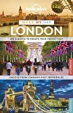 Make My Day London (Lonely Planet Make My Day)