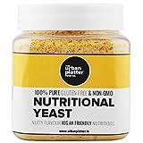 #7: Urban Platter Nutritional Yeast Flakes, 100g