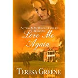 Love Me Again (Sutton and McDonald Families Book 1) (English Edition)