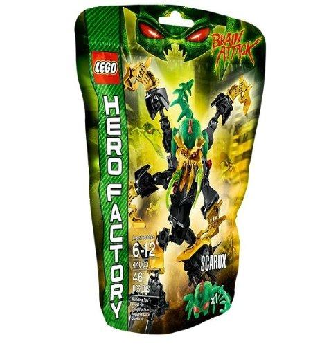 LEGO-Hero-Factory-44003-Scarox