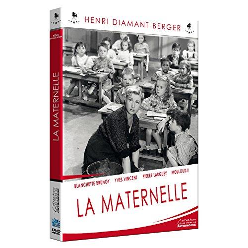Bild von La maternelle [FR Import]