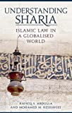 #10: Understanding Sharia: Islamic Law in a Globalised World