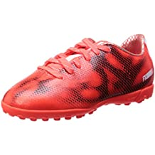 adidas F10 Turf, Boys' Football Boots