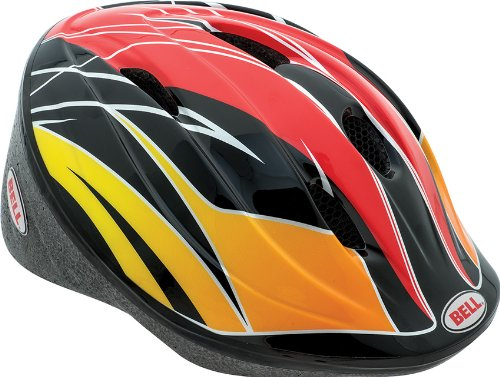 bell-kinder-fahrradhelm-bellino-moto-race-medium-large