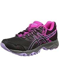 Asics Gel-Sonoma 3, Zapatillas de Trail Running para Mujer