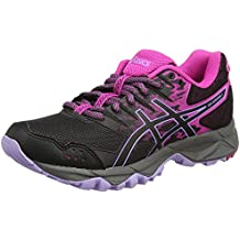 Amazon Scarpe Corsa In it Montagna Asics 7Hq7f