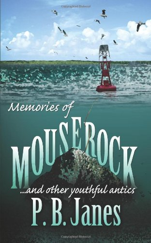 Memories of Mouse Rock