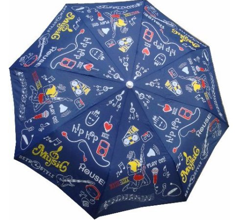 ananth-crafts-one-of-a-kind-unique-designer-umbrella-music-doodle-3-fold-automatic