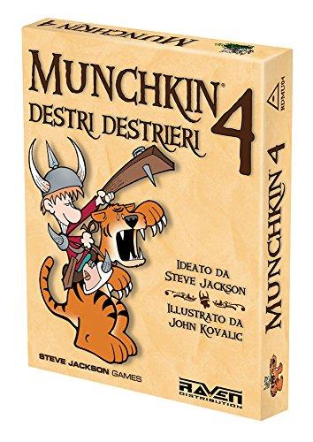 raven-munchkin-4-destri-destrieri