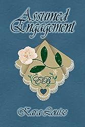 Assumed Engagement (English Edition)
