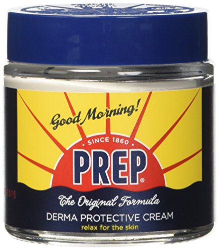 prep-cream-the-original-formula-tiegel
