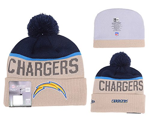 san-diego-chargers-caps-winter-hut-knitted-cap
