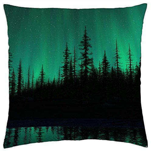aurora-borealis-northern-lights-throw-pillow-cover-case-18