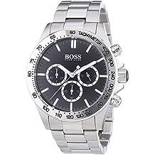 Reloj Hugo Boss - Hombre 1512965