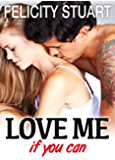Love me (if you can) - vol. 3