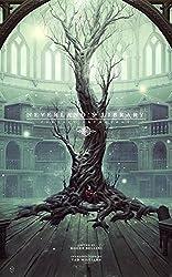 Neverland's Library: Fantasy Anthology