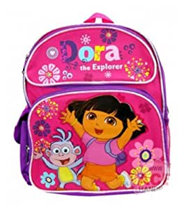 Dora l'exploratrice Sac à dos - Daisy 2   Petit 30cm