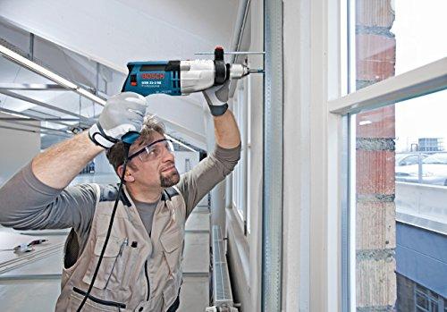 Bosch Professional Schlagbohrmaschine GSB 21-2 RE - 2