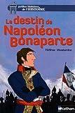 Image de Le destin de Napoléon Bonaparte (6)