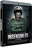 Insensibles [Blu-ray]