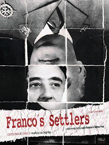 Franco's Settlers