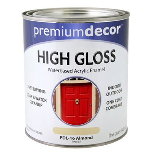 true-value-mfg-company-almond-gloss-enamel-paint-qt