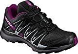 Salomon XA Lite W, Zapatillas de Trail Running para Mujer