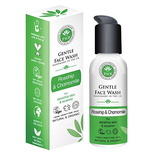 phb-gentle-facial-wash-with-rosehip-and-chamomile-100-ml