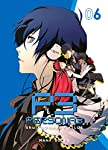 Persona 3 Edition simple Tome 6