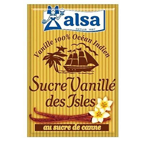 alsa-vanilla-sugar-sachets-of-the-isles-7-x7-5g-unit-price-sending-fast-and-neat-alsa-sucre-vanille-