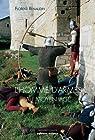 L'homme d'armes au Moyen Age : A la fin du XVe siècle par Renaudin