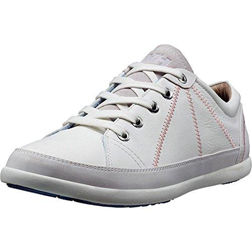 Helly Hansen 11208-011, Sneakers Women White (blanco)