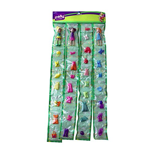 polly-pocket-pretty-packets-fashions-deluxe-set-assd