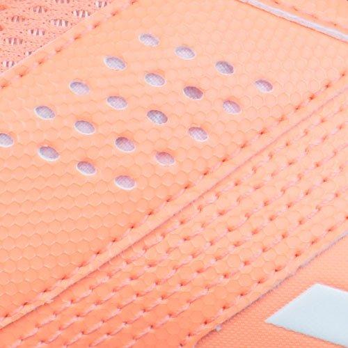 Adidas Counterblast 3 Orange