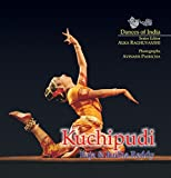 #6: Kuchipudi (Dances of India)