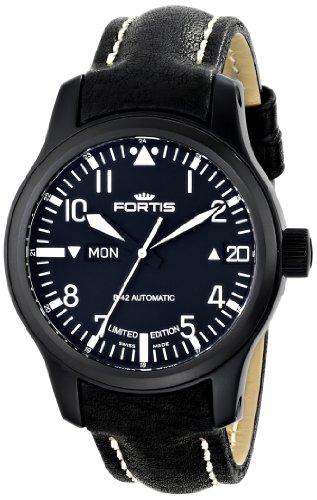 FORTIS 655.18.91 L.01
