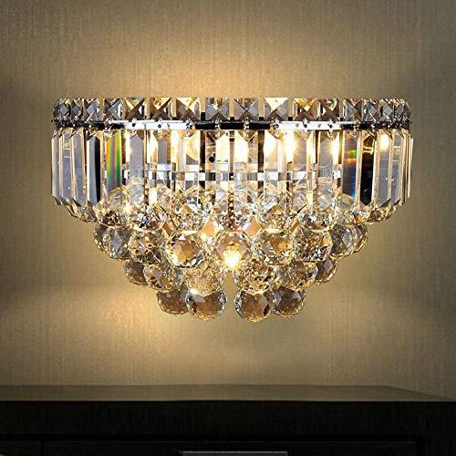 SBB Iluminación colgante Retro/Vintage Lámparas de pared Luz de pared 110-120V /...