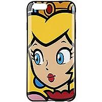 Nintendo - Princess Peach iPhone 6 Cover